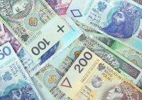 banknoty_polskie_609_366_80