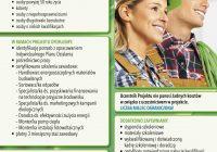 40-2017 - Puls - Aktywność kluczem do sukcesu - plakat A3