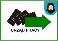 s3_350_powiatowy_urzad_pracy_informuje