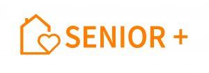 senior-plus-logo