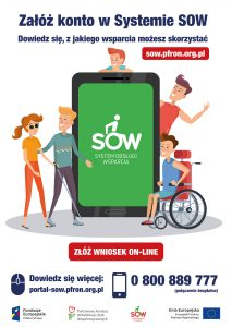plakat_2019_wniosek_online