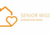logo_senior_wigor_11-636x291